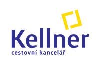 logo kellner