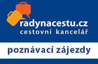logo radynacestu