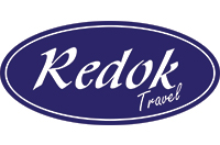 logo redok travel